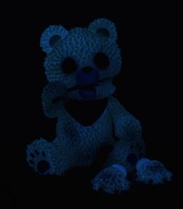 online-gyawo-blue-gid.jpg