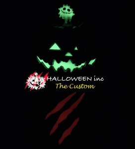 online-halloween-inc-the-custom-topimage.jpg