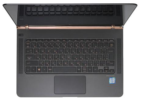 HP Spectre 13-v000_IMG_1577