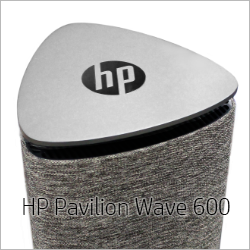 250_HP Pavilion Wave 600_02c