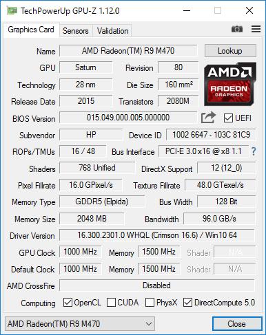 Wave 600-a072jp_GPU-Z_01