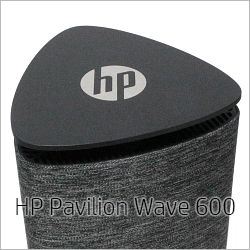 250_HP Pavilion Wave 600_02d
