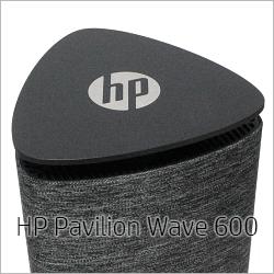 250_HP Pavilion Wave 600_02d
