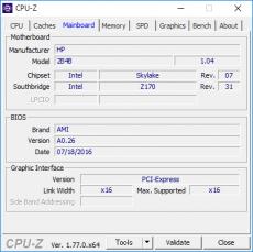 OMEN by HP 870-000jp_CPU-Z_03