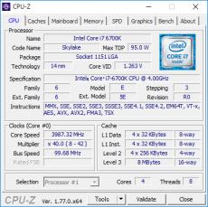OMEN by HP 870-000jp_CPU-Z_01
