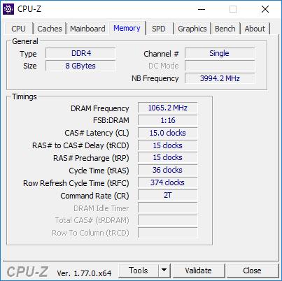 OMEN by HP 870-000jp_CPU-Z_04
