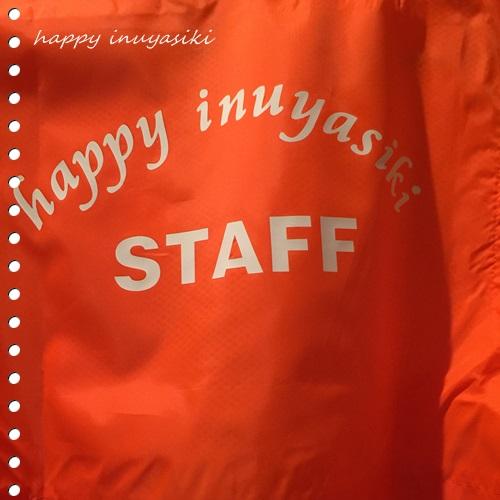 mini16IMG_9087-20161029.jpg