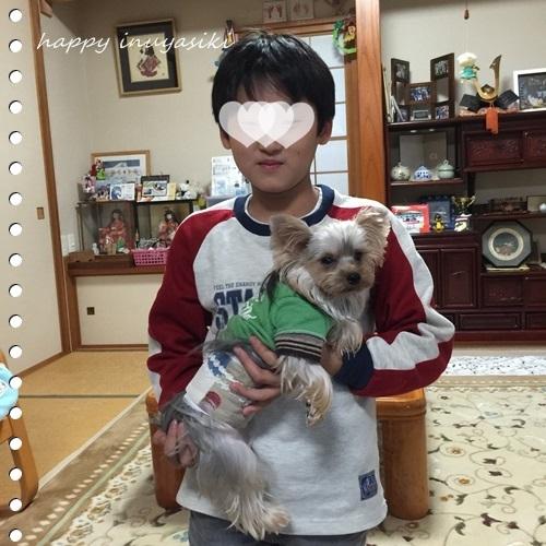 mini16IMG_9566-20161105.jpg