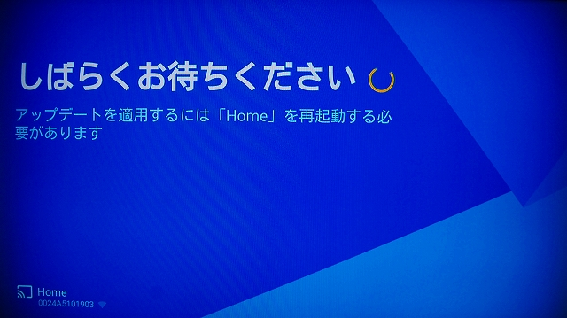 chromecast-tv (14)-640