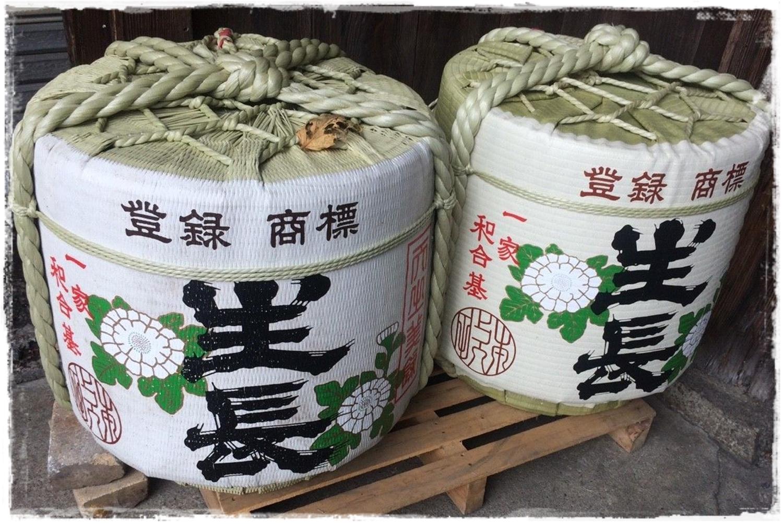 上田酒造 酒蔵_5864