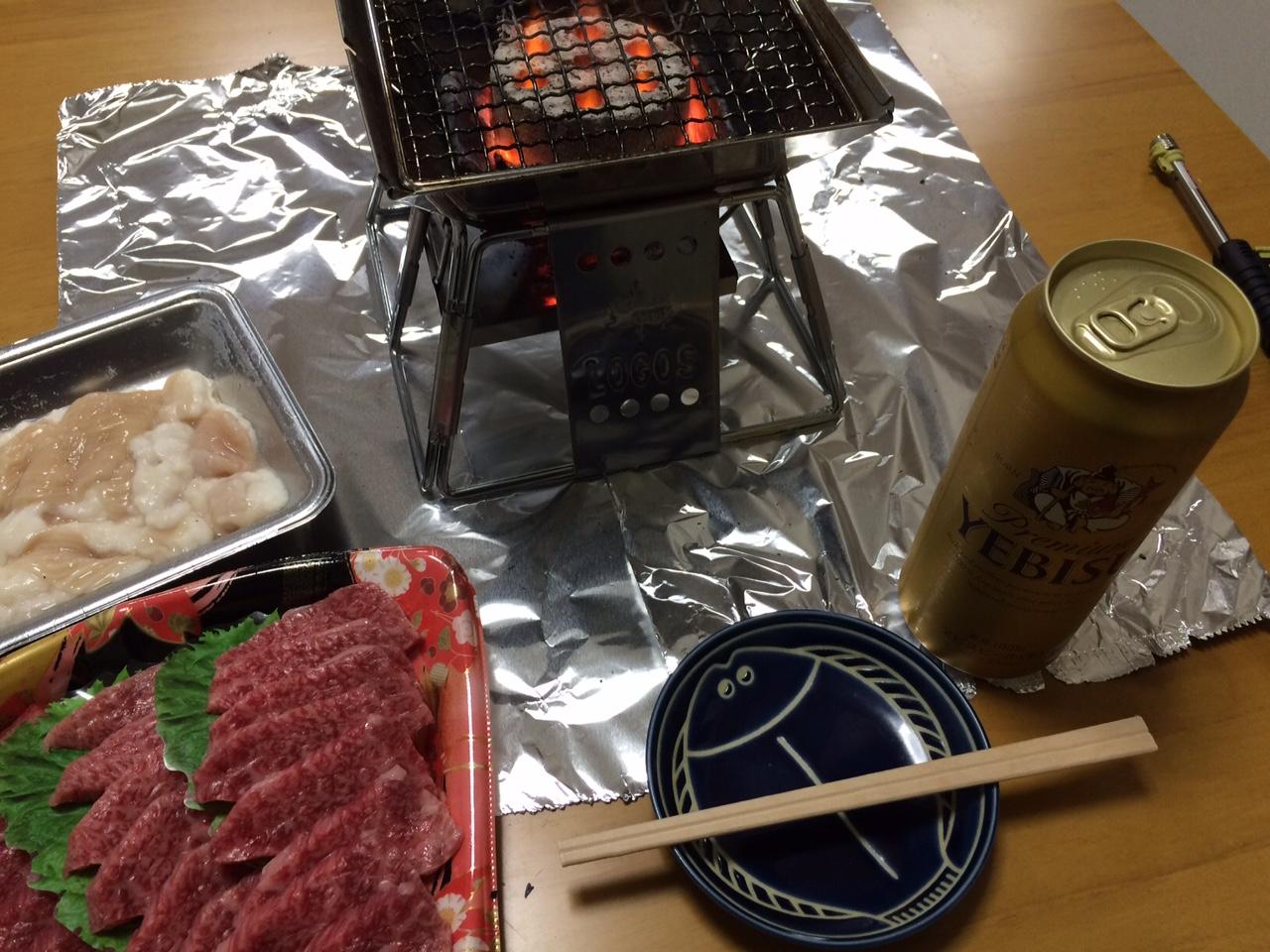 160830鳥取01.JPG
