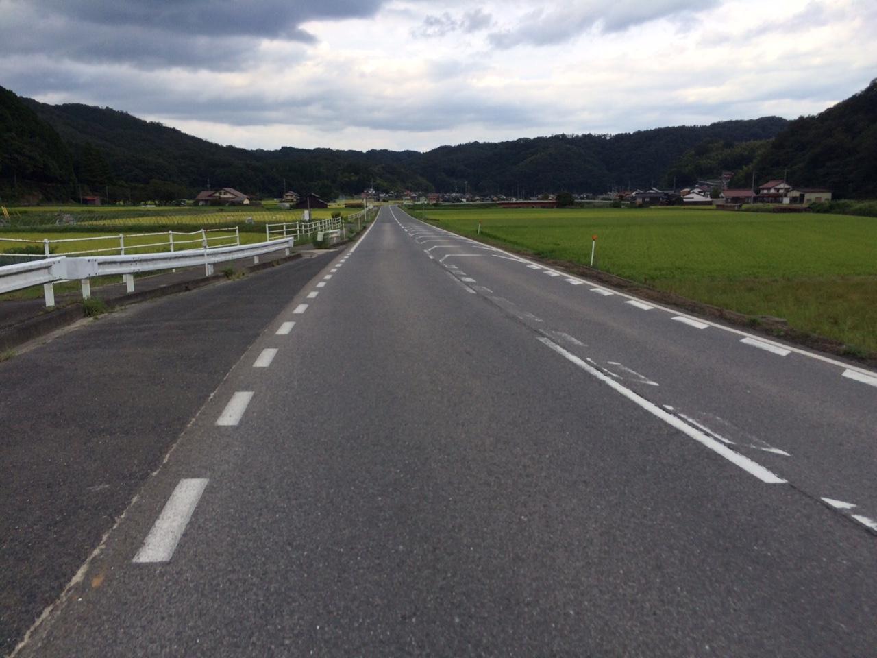 160830鳥取03.JPG