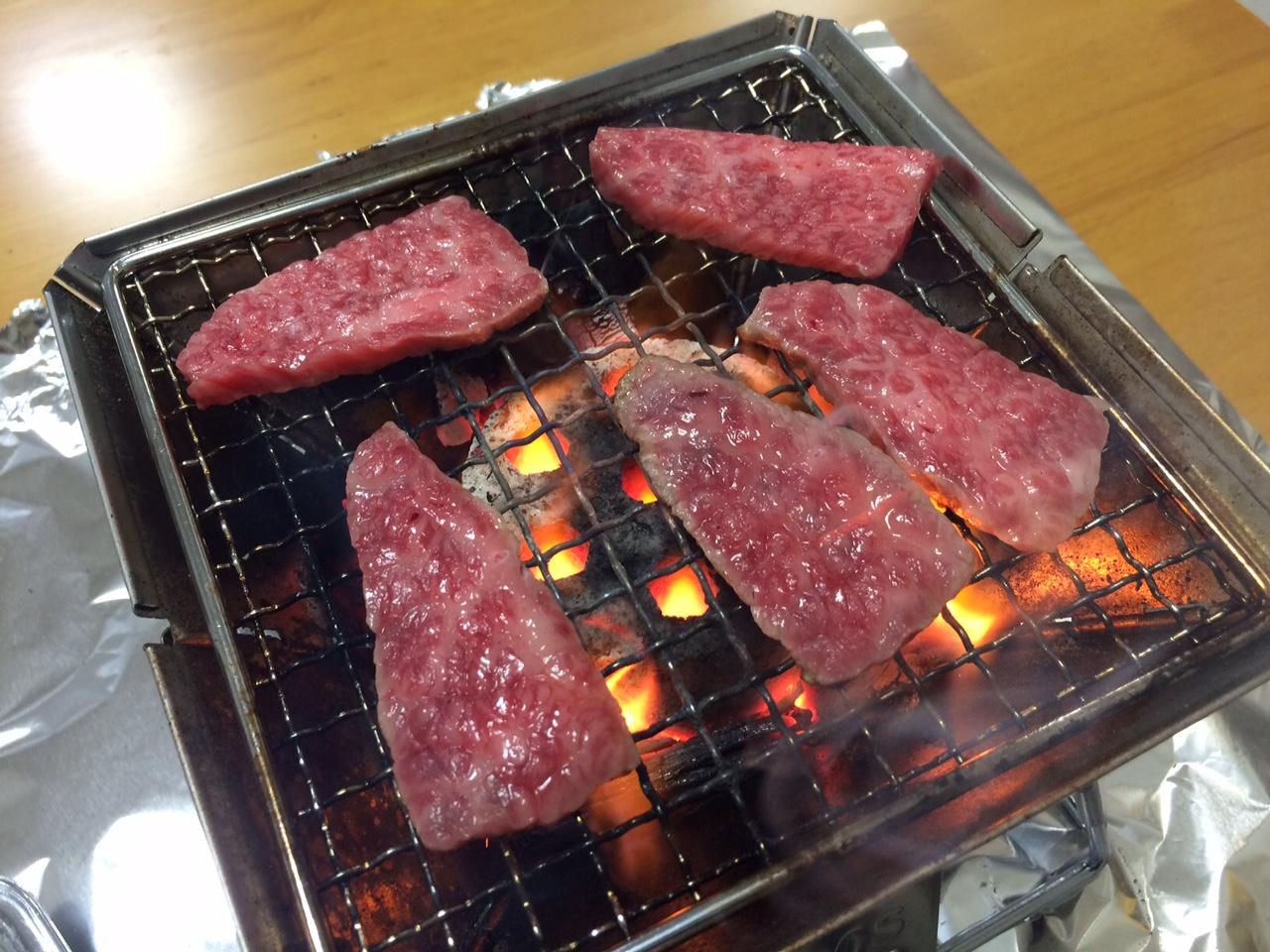 160830鳥取02.JPG