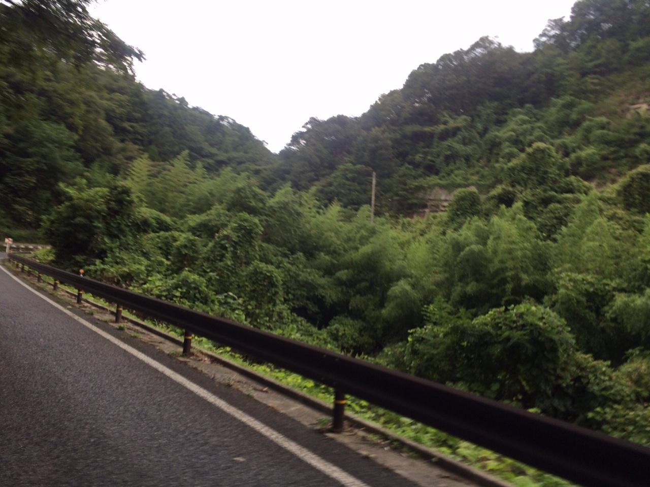 160830鳥取04.JPG