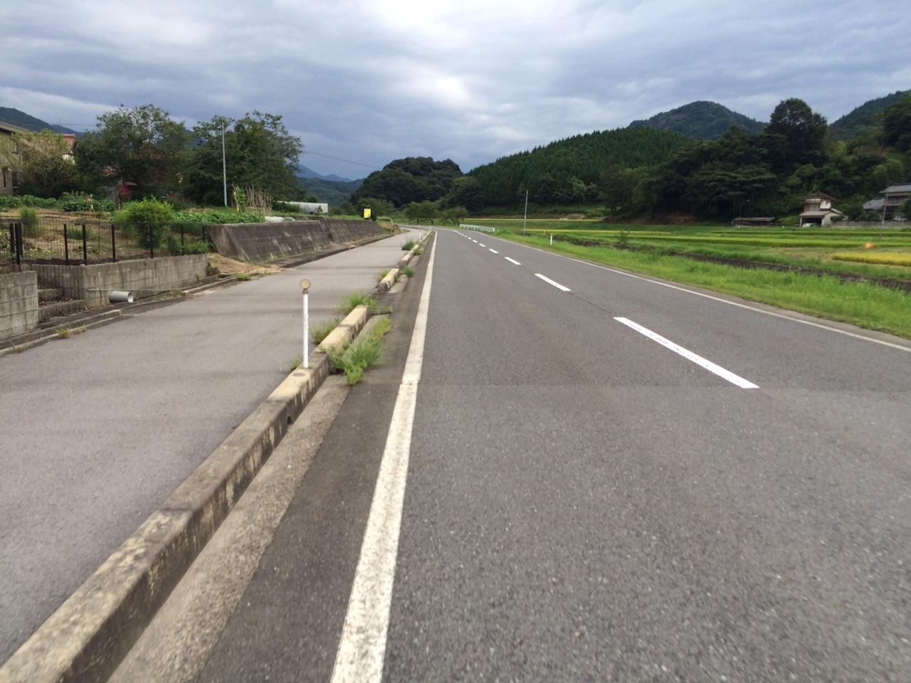 160830鳥取06.JPG