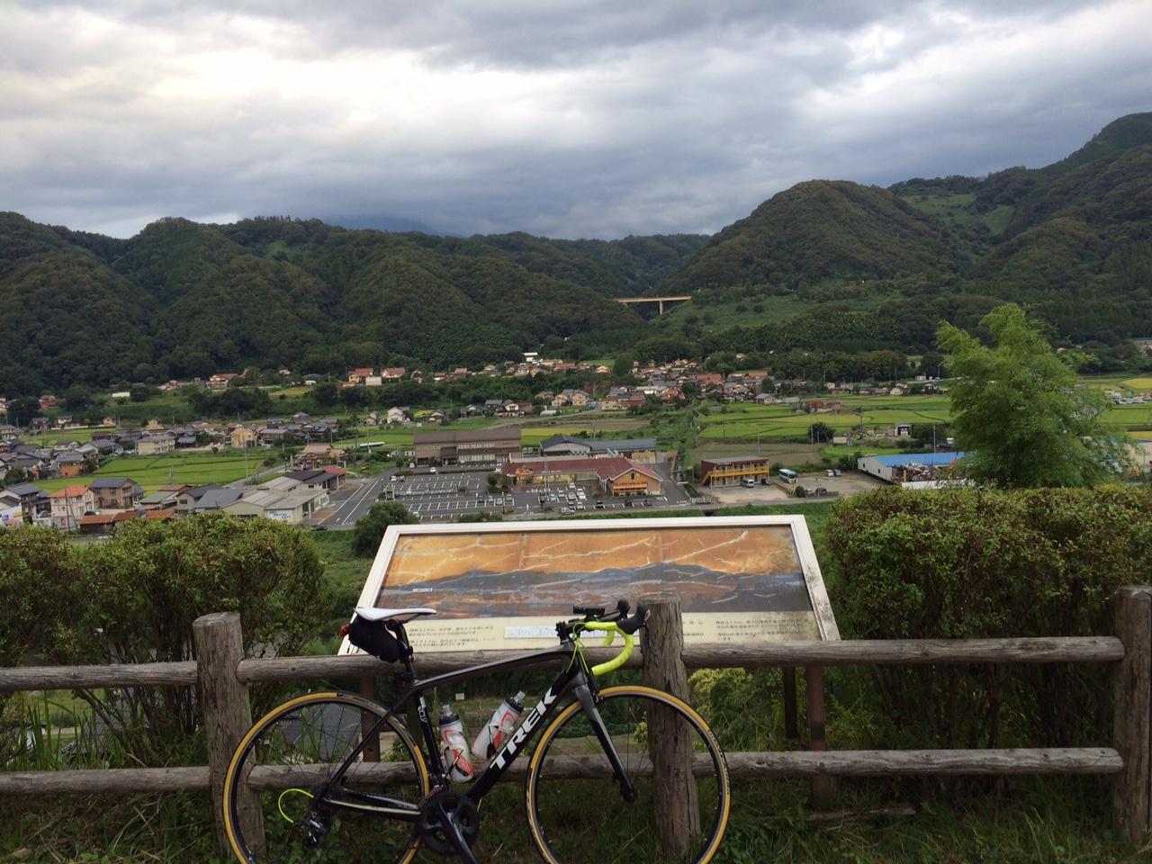 160830鳥取09.JPG