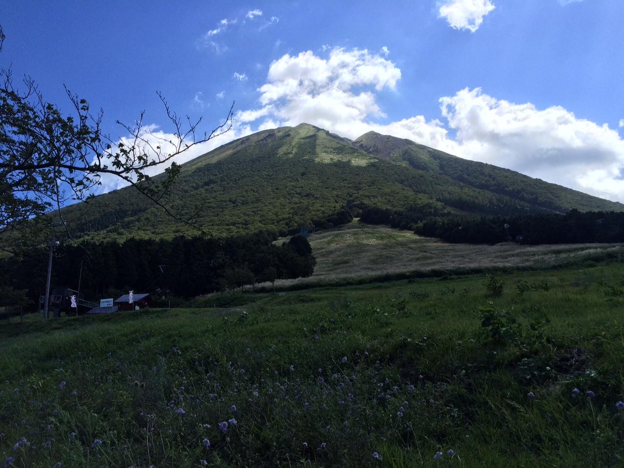 160831大山03.JPG