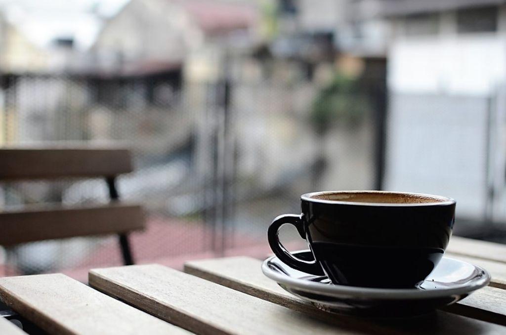 coffee6900549607201024.jpg