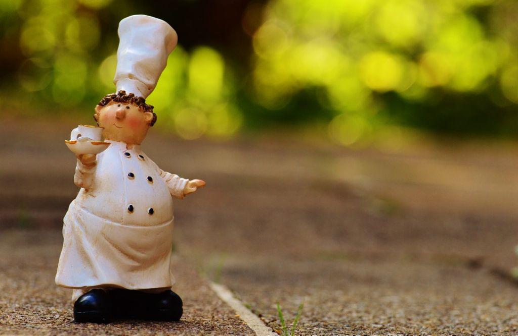cooking947776960201024.jpg