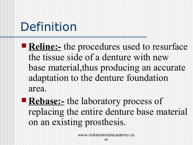 relining-rebasing-labial-orthodontics-5-638.jpg