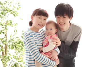 伊勢崎家族写真3