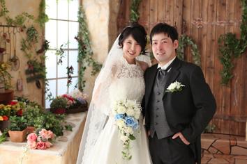 ウエディングフォト婚礼写真結婚mウエディングドレス自然光