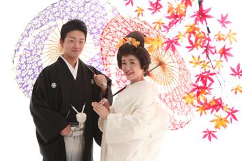 五十木さま和装婚礼伊勢崎写真館 (2)