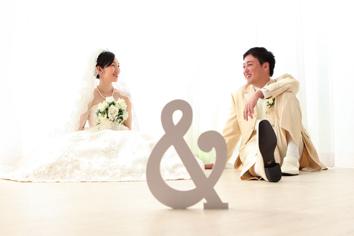 婚礼写真フォトウエディング群馬伊勢崎写真館k自然光&アンドナチュラル