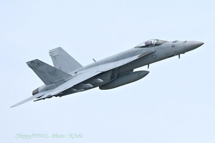 A-2370.jpg