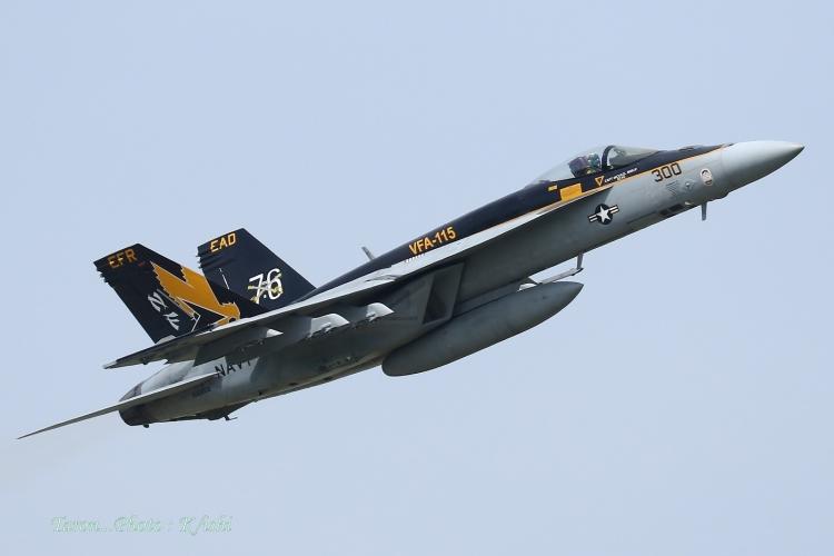 A-2373.jpg