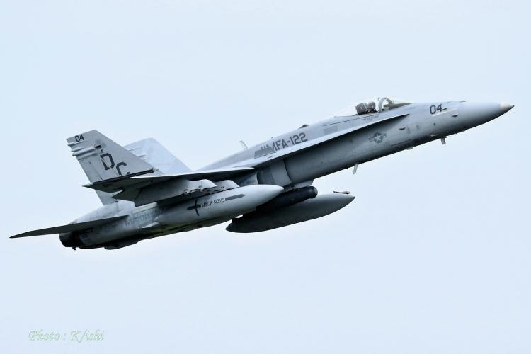 A-2382.jpg