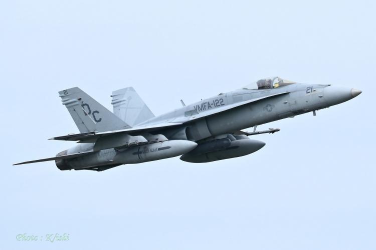 A-2383.jpg