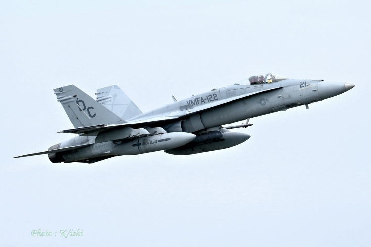 A-2384.jpg