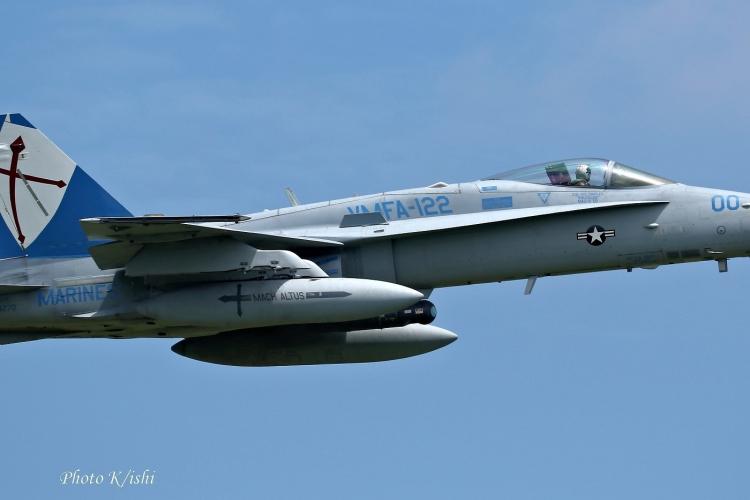 A-2431.jpg