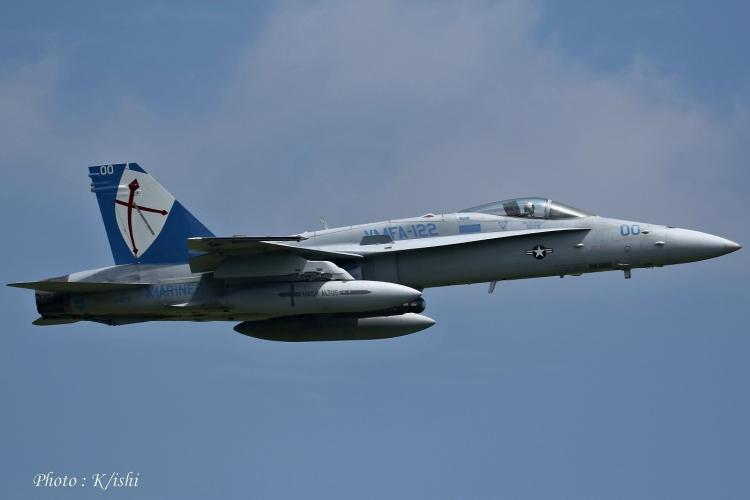 A-2432.jpg
