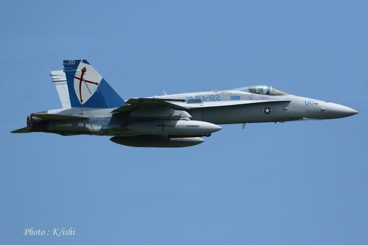 A-2433.jpg