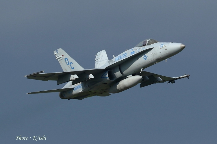 A-2450.jpg