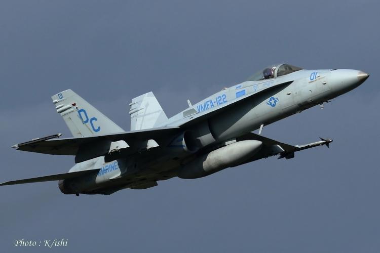 A-2451.jpg