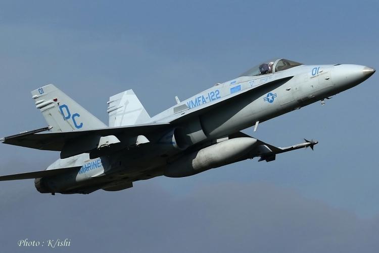 A-2452.jpg