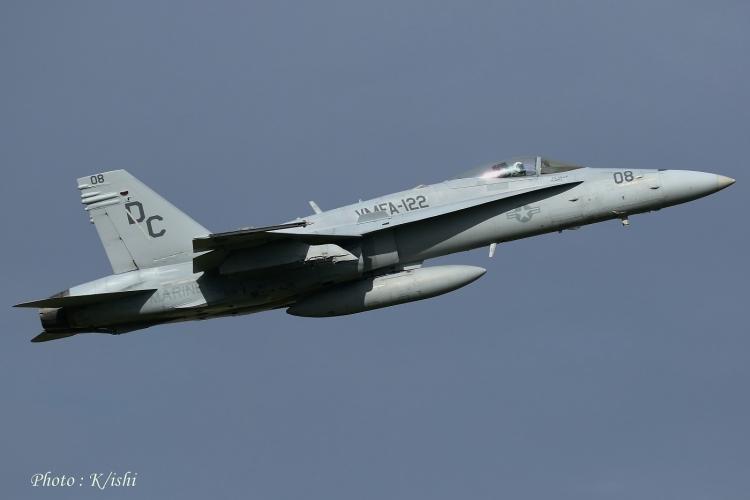 A-2456.jpg
