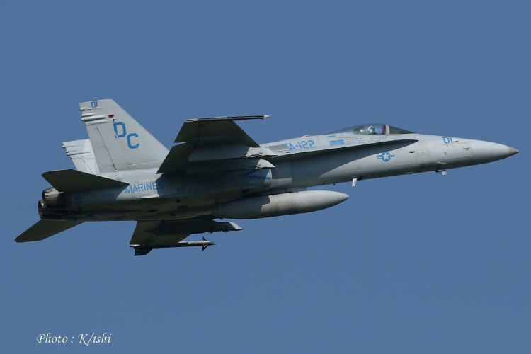 A-2463.jpg