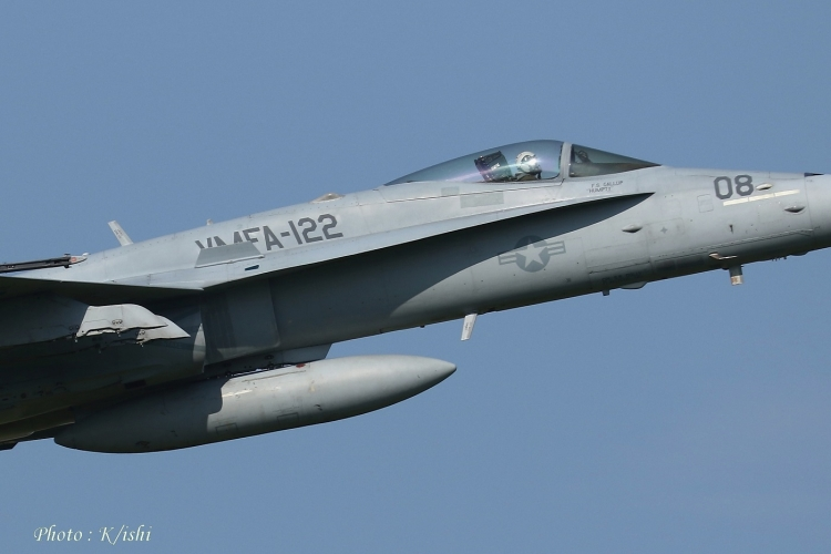 A-2467.jpg