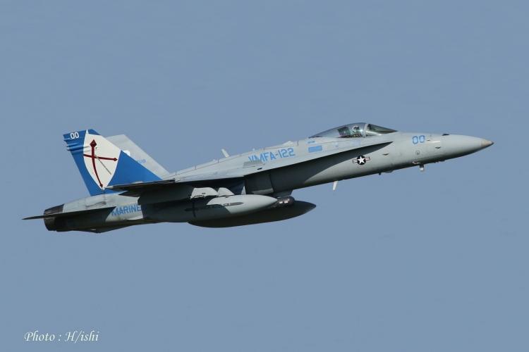 A-2472.jpg