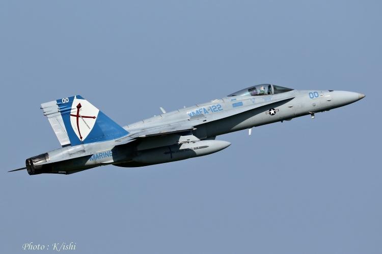 A-2473.jpg