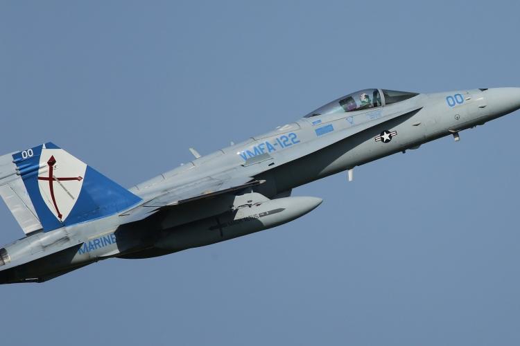 A-2474.jpg