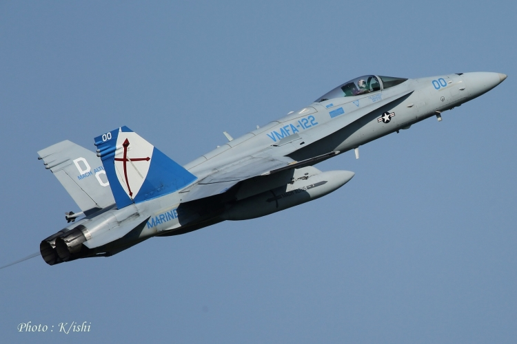 A-2475.jpg