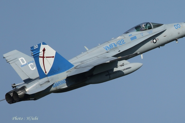 A-2476.jpg