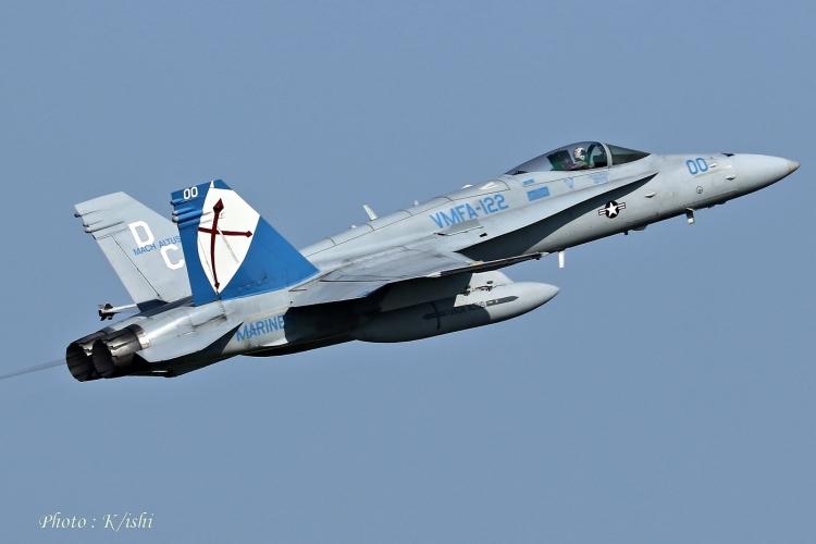 A-2477.jpg