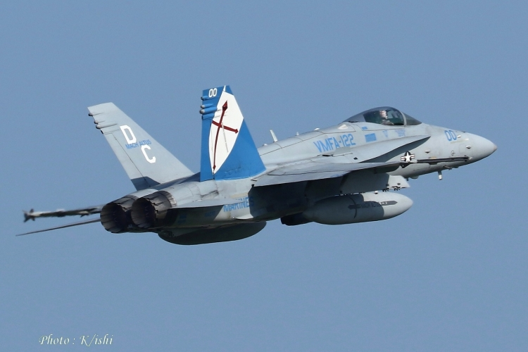 A-2478.jpg