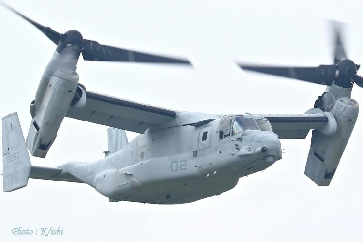 A-2507.jpg